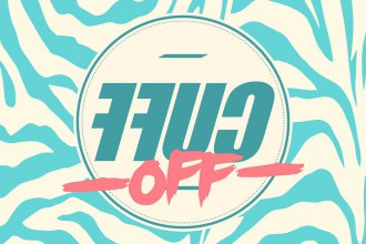 CUFF FFUC OFF Vol.1 FREE Download