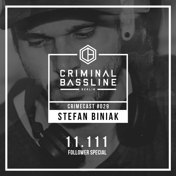 Stefan Biniak 029 11111follower special