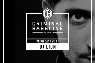 dj-lion_crimecast_031