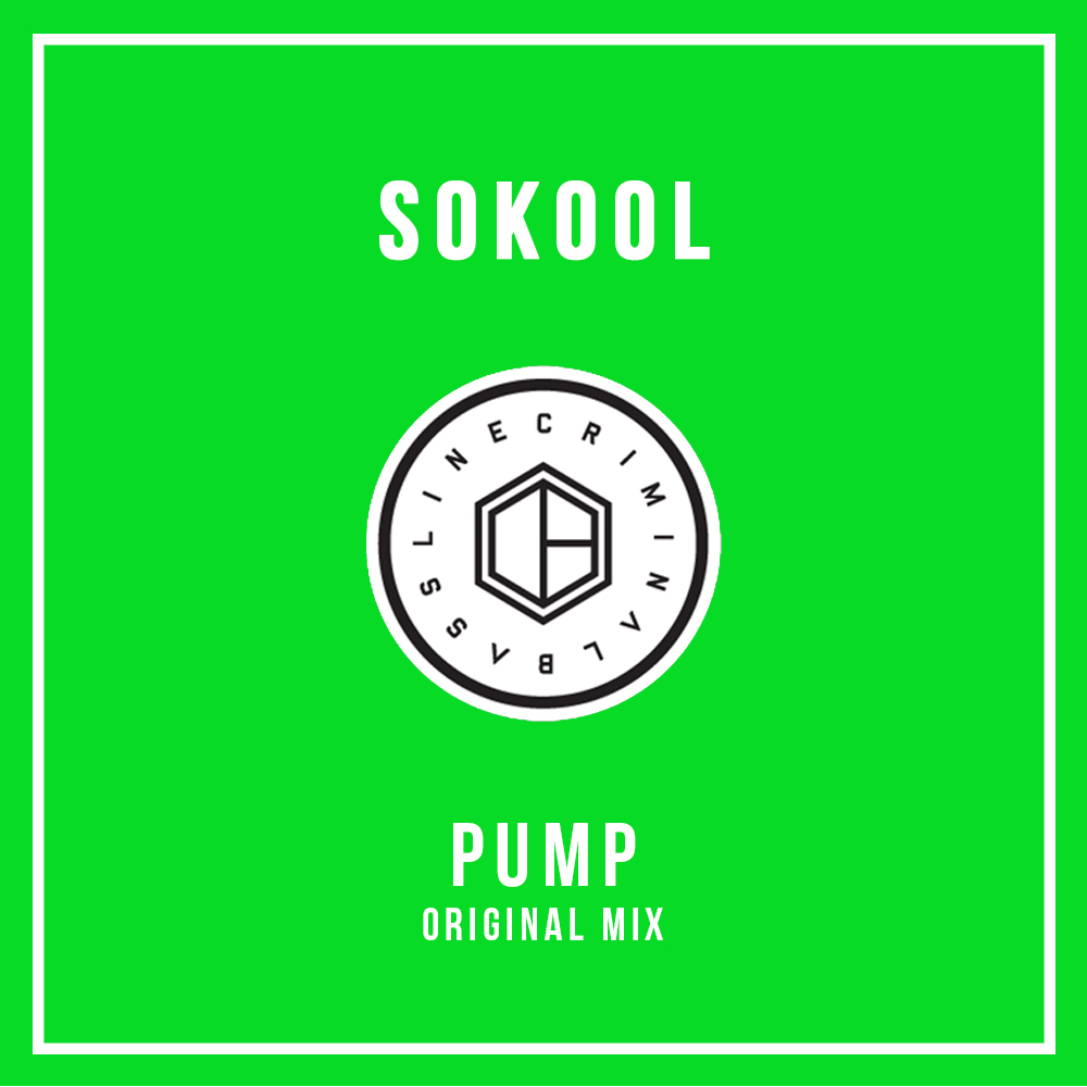 sokool-pump_green